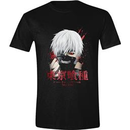 Tokyo Ghoul: Within His Grasp T-Shirt