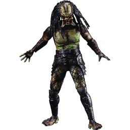 Crucified Predator Previews Exclusive Action Figure 1/18 11 cm