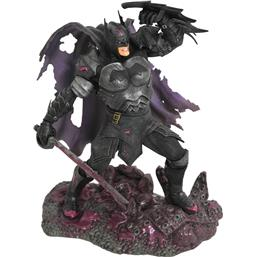 Dark Nights Metal Batman PVC Statue 23 cm