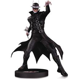 Batman Who Laughs by Greg Capullo Statue 31 cm