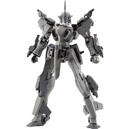Frame Arms: SA-16Ex Stylet Multi Weapon Expansion Test Type Plastic Model Kit 1/100 16 cm