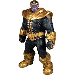 Thanos One:12 Light-Up Action Figure 1/12 21 cm