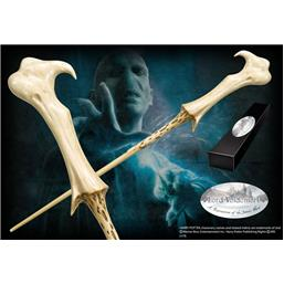 Harry Potter: Lord Voldemort Tryllestav (Character-Edition)