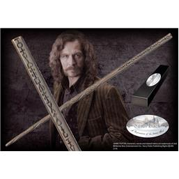Harry Potter: Sirius Black Tryllestav (Character-Edition)
