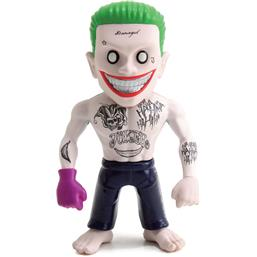 Suicide Squad Metal Mini Figur The Joker