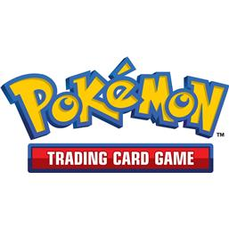 Pokémon: May-2020 V Box *English Version*