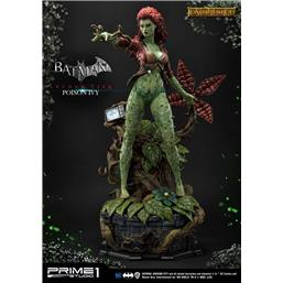 Poison Ivy Exclusive Statue 1/3 80 cm