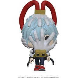 Shigaraki POP! Animation Vinyl Figur