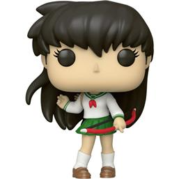Kagome Higurashi POP! Animation Vinyl Figur
