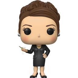 Will & Grace: Karen Walker POP! TV Vinyl Figur