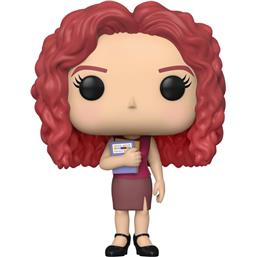 Will & Grace: Grace Adler POP! TV Vinyl Figur
