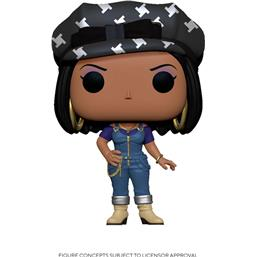 Casual Friday Kelly POP! TV Vinyl Figur