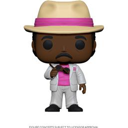 Florida Stanley POP! TV Vinyl Figur