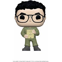 Russell POP! Movies Vinyl Figur