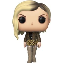 Barbara Ann Minerva POP! Movies Vinyl Figur