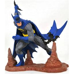 Batman Statue by Neal Adams Exclusive 28 cm