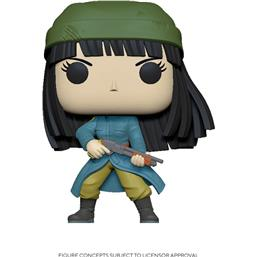 Future Mai Super POP! Animation Vinyl Figur