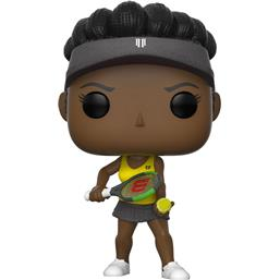 Venus Williams POP! Sports Vinyl Figur
