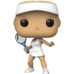 Maria Sharapova POP! Sports Vinyl Figur