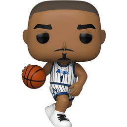 Penny Hardaway POP! Sports Vinyl Figur