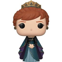 Frost: Anna (Epilogue) POP! Disney Vinyl Figur (#732)