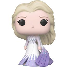 Elsa (Epilogue) POP! Disney Vinyl Figur (#731)