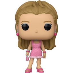 Michele POP! Movies Vinyl Figur