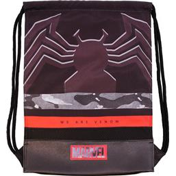 Marvel: Venom Monster Gymnastiktaske