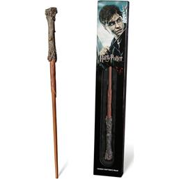 Harry Potter Tryllestav 38 cm