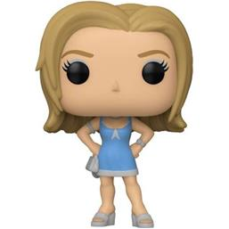 Romy POP! Movies Vinyl Figur