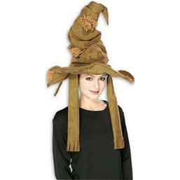 Harry Potter: Harry Potter Sorting Hat