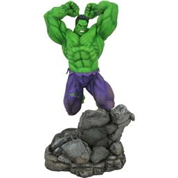 Marvel: Hulk Premier Collection 43 cm