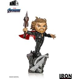 Thor Mini Co. PVC Figure 21 cm