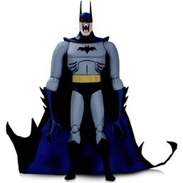 Vampire Batman Action Figure 17 cm