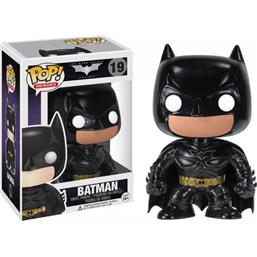 Batman The Dark Knight Rises POP! Vinyl Figur (#19)