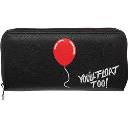 IT: You'll float too Pung