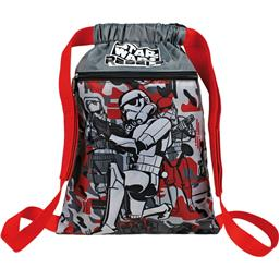 Star Wars: Rebels Gymnastiktaske