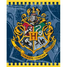 Harry Potter: Hogwarts Partybags 8 styk