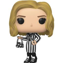 Schitt's Creek: Moira POP! TV Vinyl Figur