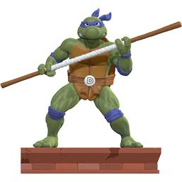 Ninja Turtles: Donatello PVC Statues 1/8