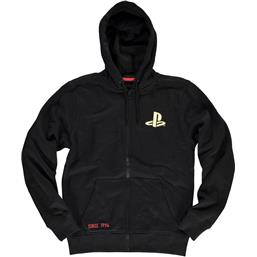 Sony Playstation: Since 94 Hooded Sweater