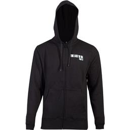 Last of Us: Firefly Hooded Sweater