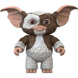 Gizmo Action Vinyls Mini Figure 8 cm