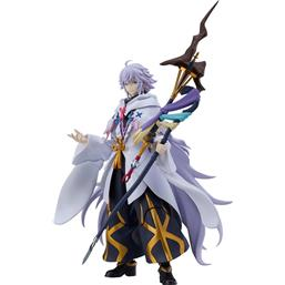 Fate series: Merlin Action Figure 16 cm