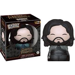 Game Of Thrones: Jon Snow Dorbz Vinyl Figur