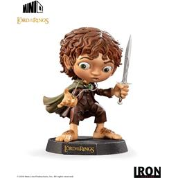 Frodo  Mini Co. PVC Figure 11 cm