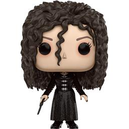 Harry Potter: Bellatrix Lestrange POP Figur (#35)