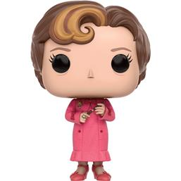 Harry Potter: Dolores Umbridge POP! Vinyl Figur (#39)