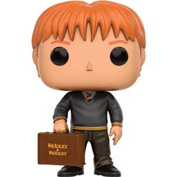 Harry Potter: Fred Weasley POP! Vinyl Figur (#33)