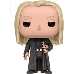 Harry Potter: Lucius Malfoy POP! Vinyl Figur (#36)
